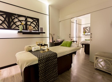Wellness Boutique Experience