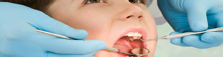 Dental Clinic Plaza Prosperidad