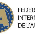 FIA_Federation-Internationale-de-l-Automobile-logo